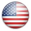 ХЬЮМИДОРЫ США