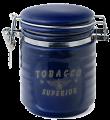 Банки для табака