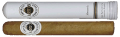 Сигары Ashton Classic Monarch Tube (24)