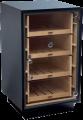Хьюмидор-шкаф для сигар Aficionadо Manchester на 500 сигар