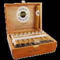 Сигары Ashton Classic Magnum (25)