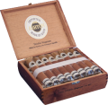 Сигары Ashton Classic Series Double Magnum Cedar (25)