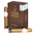 Набор сигар Flor de Selva Robusto Semanario