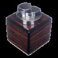 Зажигалка настольная Lubinski для сигар GR10
