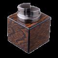 Зажигалка для сигар Lubinski настольная GR04