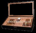 Хьюмидор Афисионадо CASA DEL GRANDE (250-300 сигар)