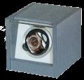 Шкатулка для хранения 1-х часов с автоподзаводом 17GR5 ALTITUDE (Германия)