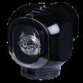 Бокс/ Шкатулка для 1-х часов с автоподзаводом GR99BK JEBELY (Швейцария)