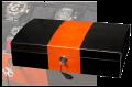 Шкатулка для хранения 12-ти часов 30GR54 VICSTAR