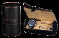 Дорожный футляр для хранения часов и украшений GR2 AVANTE Австрия