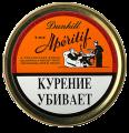 Табак для трубок Данхилл/ Dunhill The Aperitif 50гр.