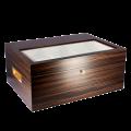 Хьюмидор Аdorini Vittoria Deluxe на 520 сигар