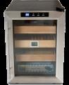 Хьюмидор холодильник Aficionadо Clevelander на 250 сигар