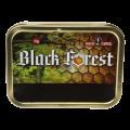 Табак для трубок Samuel Gawith Black Forest 50гр