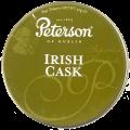 Трубочный табак Peterson Irish Cask 50g
