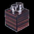 Зажигалка для сигар Lubinski настольная GR07
