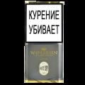 Трубочный табак W.O.Larsen Unique 50гр