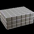 Хьюмидор Colibri премиум-класса на 80 сигар