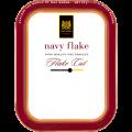 Трубочный табак Mac Baren Navy Flake 50g купить