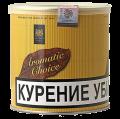 Табак для трубки Mac Baren Aromatic Choice 100g