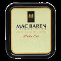 Табак для трубки Mac Baren Vanilla Flake 50g купить