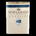 Трубочный табак W.O. Larsen Fine and Elegant 50гр