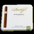 Сигариллы Davidoff Exquisitos (10)