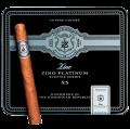Сигариллы Zino Platinum XS