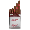 Подарочный набор сигар Partagas Capitols  5шт