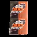 Табак для самокруток Mac Baren Orange Chocolate Choice 40гр купить