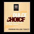 Табак для самокруток Mac Baren Dulce Choice 40гр купить