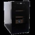 Купить хьюмидор-холодильник Howard Miller электронный на 150 сигар