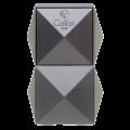 Зажигалка для сигар Colibri Оружейная сталь