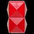 Зажигалка для сигар купить Colibri Красный лак