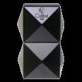 Зажигалка для сигар купить Colibri Чёрный лак