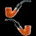 Курительная трубка Peterson Deluxe