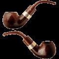 Курительная трубка Peterson Harp